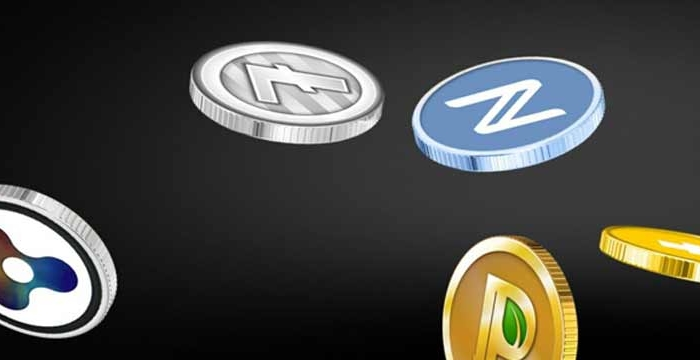 ביטקוין ומטבעות דיגיטליים נוספים