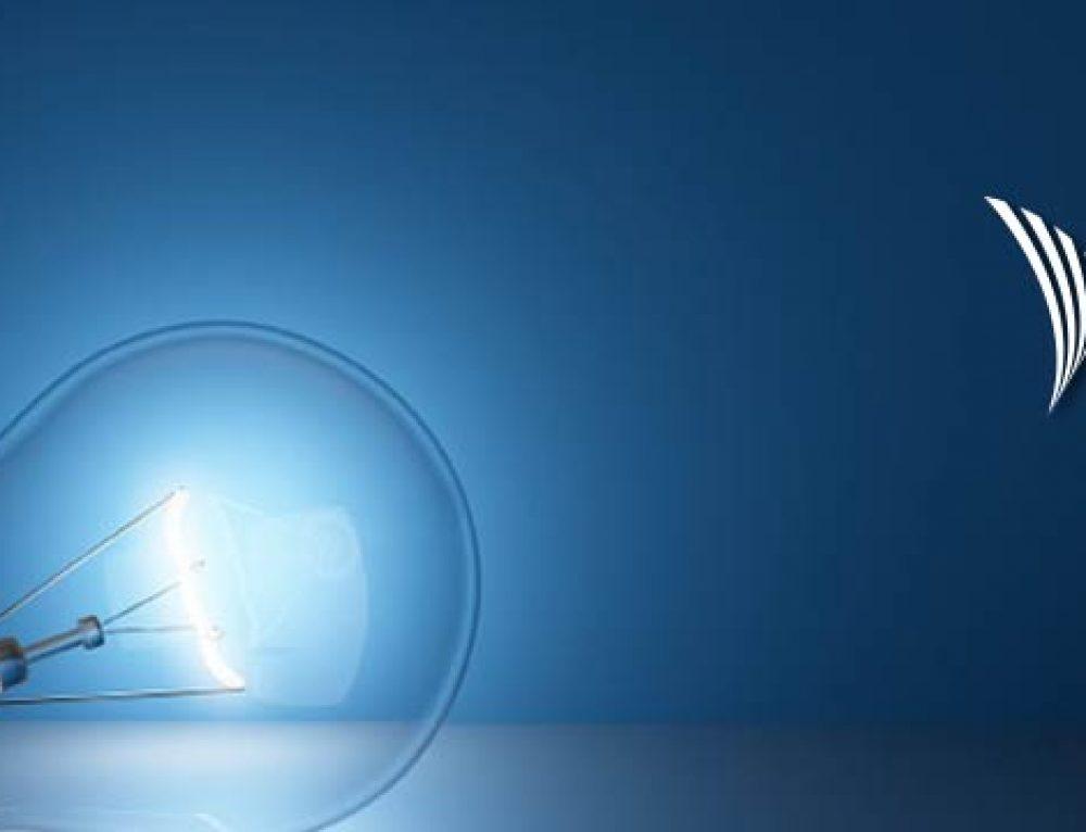 מה כדאי לדעת על ביטקוין וניהול ממון דיגיטלי