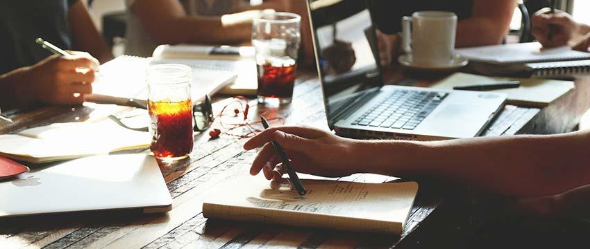 מה כדאי לדעת על ממון דיגיטלי