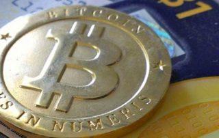 ביטקוין-בסיס-המטבעות