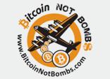 bitcoin no tbombs