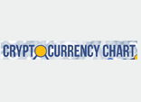 crypto currency chart