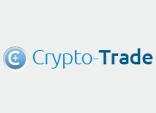 crypto-trade