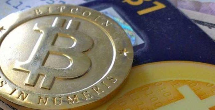 בסיס מטבעות Coinbase