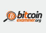 bitcoinexaminer