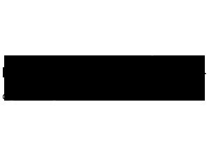 לוגו וסלוגן של כסף דיגיטלי צבע שחור ובעברית