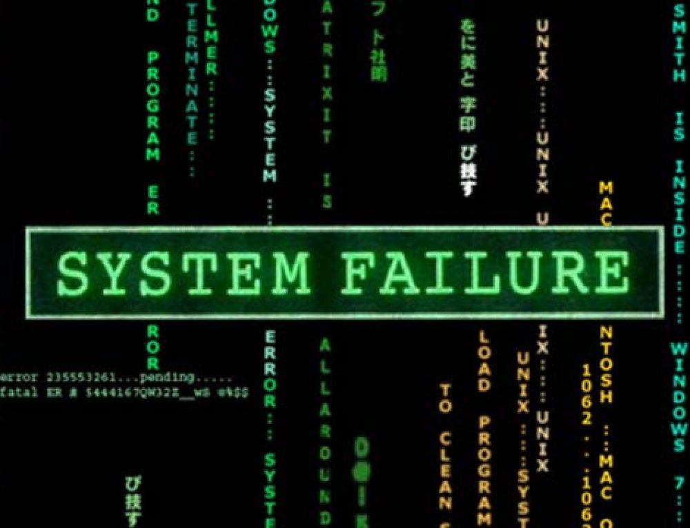 מדוע ביטקוין יכשל: הקדמה