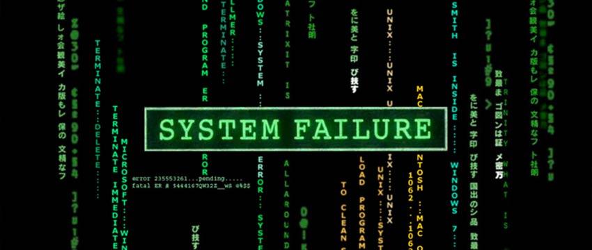 מדוע-ביטקוין-יכשל-הקדמה