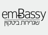 bitembassy