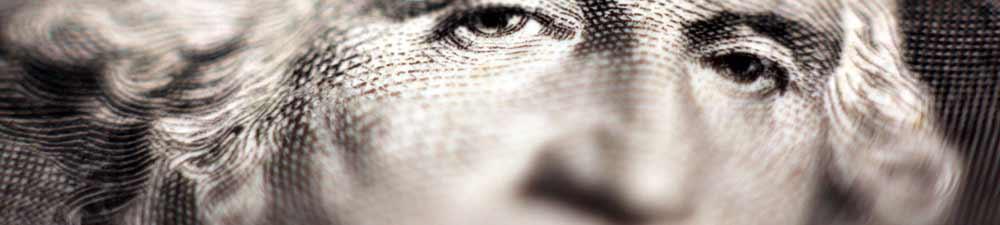 digital-money-co-il-main-slider2