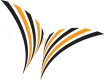 כסף דיגיטלי Logo